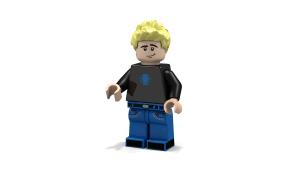 XCLD Avatar